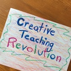 Creative Teaching Revolution