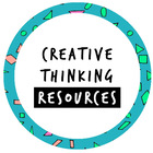 Creative Thinking Resources