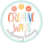 Creative Ways Multi-sensory Learning