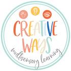 Creative Ways Multisensory Learning
