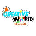 Creative World With Miss Noor