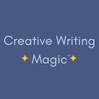 Creative Writing Magic