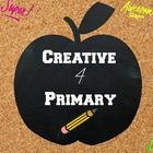 Creative4Primary