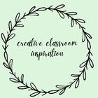 CreativeClassroomInspiration