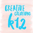 CreativeCreationsK12