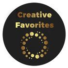CreativeFavorites