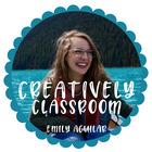 Creatively Classroom