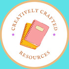 Creatively Crafted Resources