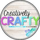Creatively Crafty