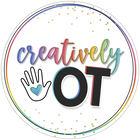 Creatively OT