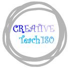 CreativeTeach180
