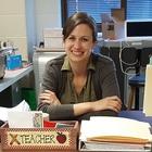 CreativeTeachersClassroom