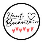 CreativiTeach