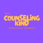 Creativity and Kindness