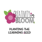 Creativity in Bloom
