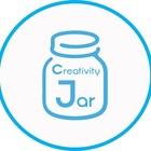 Creativity Jar