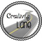 Creativity Lane