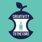 Creativity to the Core