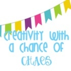 CreativityWithaChanceofChaos