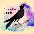 Creator Crow