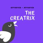 Creatrix