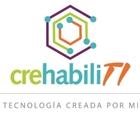 CrehabiliTI