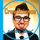 CrewScience