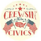 Crewsin' Thru Civics