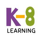 Cricket Curriculum and Computer Teacher Solutions