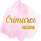 Crimarco Designs