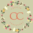 Crislip Creations