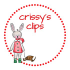 Crissy's Clips