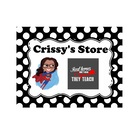 Crissy's Store