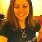 Cristina Barnett