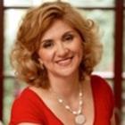 Cristina Mella