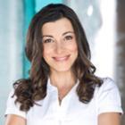 Cristina Paoletta