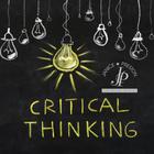 Critical Thinkers Corner