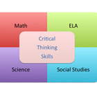 Critical Thinking at the Core