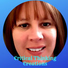 Critical Thinking Creations