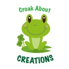 Croak About Creations