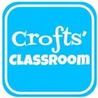 Crofts' Classroom
