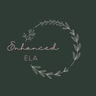 Crooksie's Classroom
