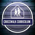 Crosswalk Curriculum