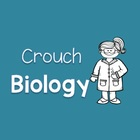 Crouch Biology