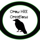 Crow Hill Creations