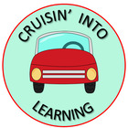 CRUISIN' INTO LEARNING