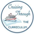 Cruising Through The Curriculum