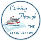 Cruising Through The Curriculum