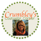 Crumbley's Counselor Corner