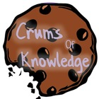 Crums of Knowledge